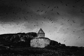 © Antoine Agoudjian, Gdouts, region de Van, Turquie, 2002