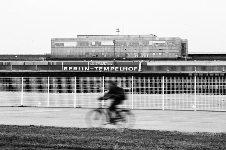 003Templehoff-1446