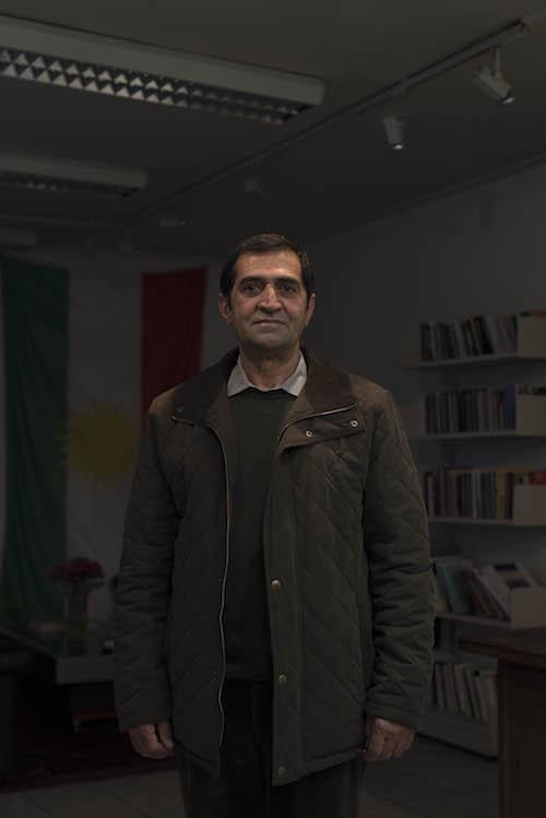 011_Les Kurdes de Paris_2015_HamidAZMOUN_Sevkel1994__HAZ3065
