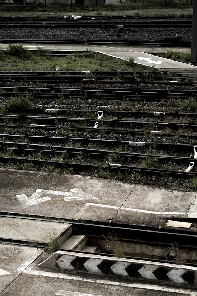 04-LesTransbordeuses