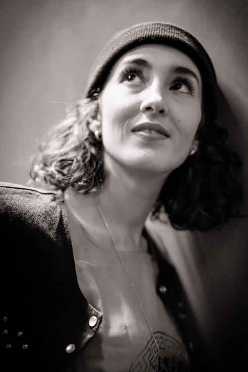 04-sans titre-Stephane-Bouvier