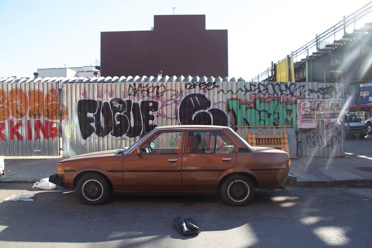 05MSG_Car