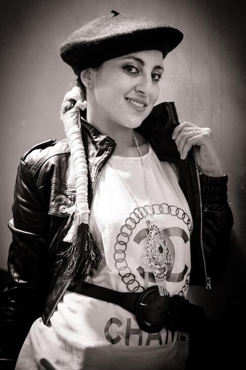 06-sans titre-Stephane-Bouvier
