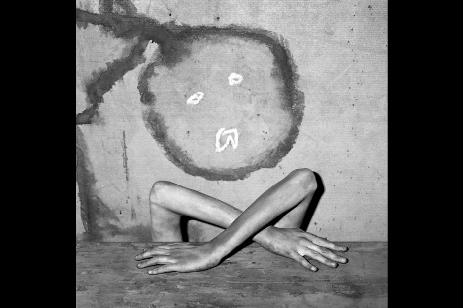 10-HD_Eyes_in_Progress_Image_libre_droit_Roger_Ballen