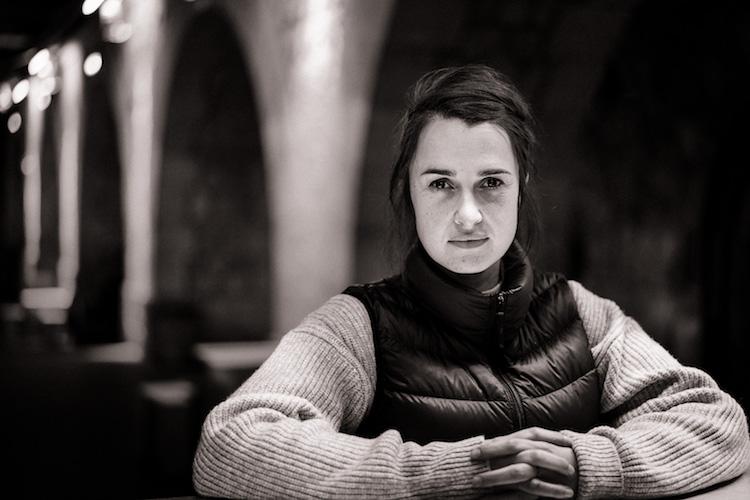 11-sans titre-Stephane-Bouvier