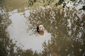 Sasha «Ondine, 2008»