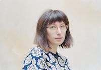 Cécile Poimboeuf-Koizumi