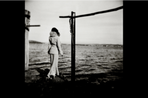 Sète, 2014 © Richard Dumas