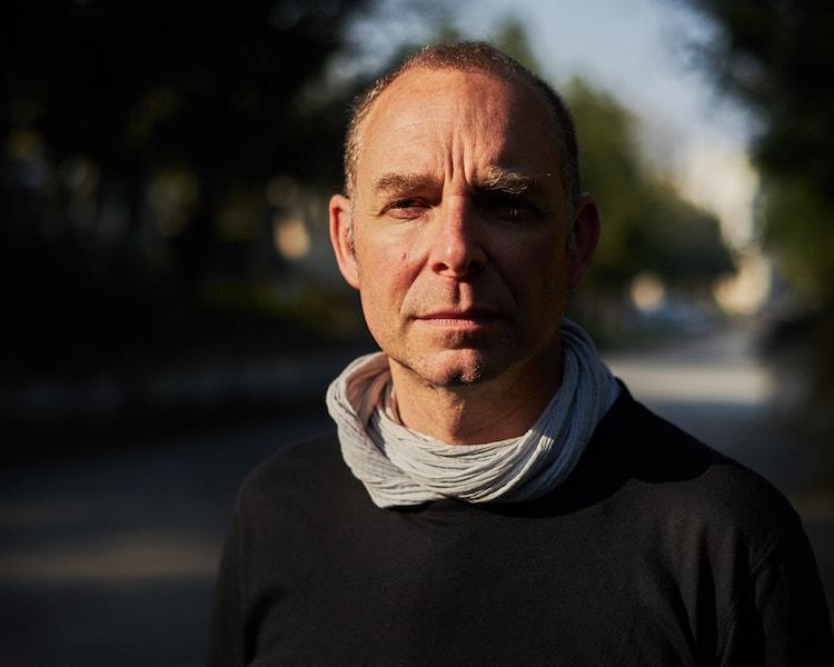 ChristophKautmann3