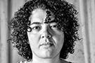 Rasha Abdelmalek