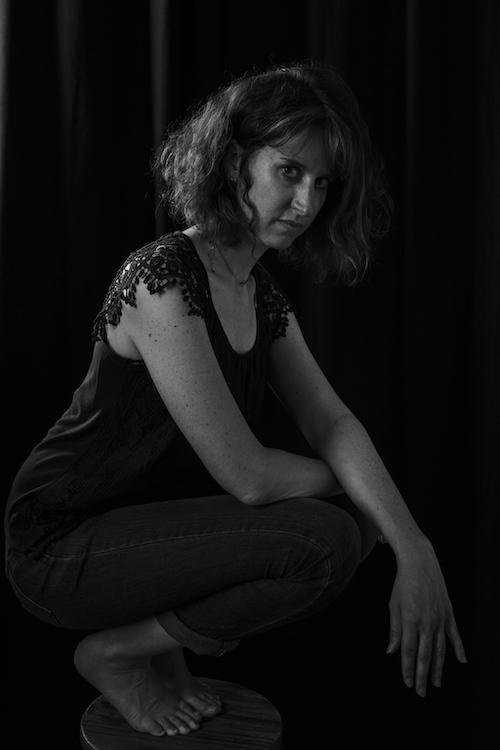 Lise Decoox