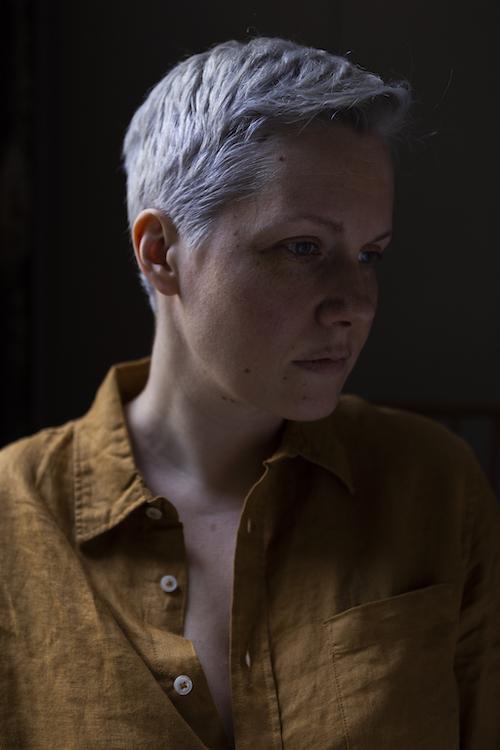 Karine L'Atelier & Beyond
