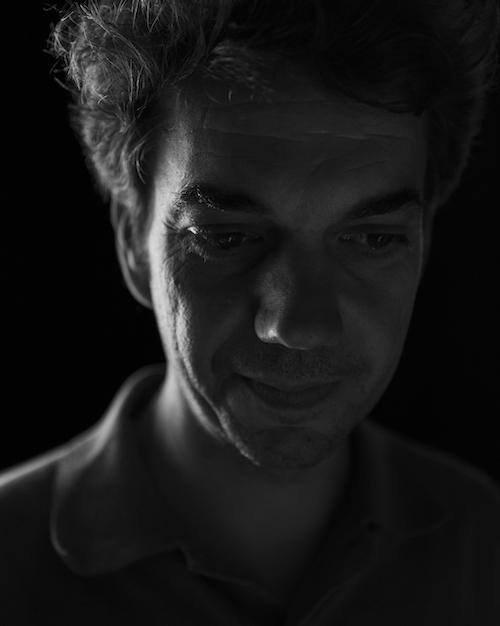 Denis Esnault