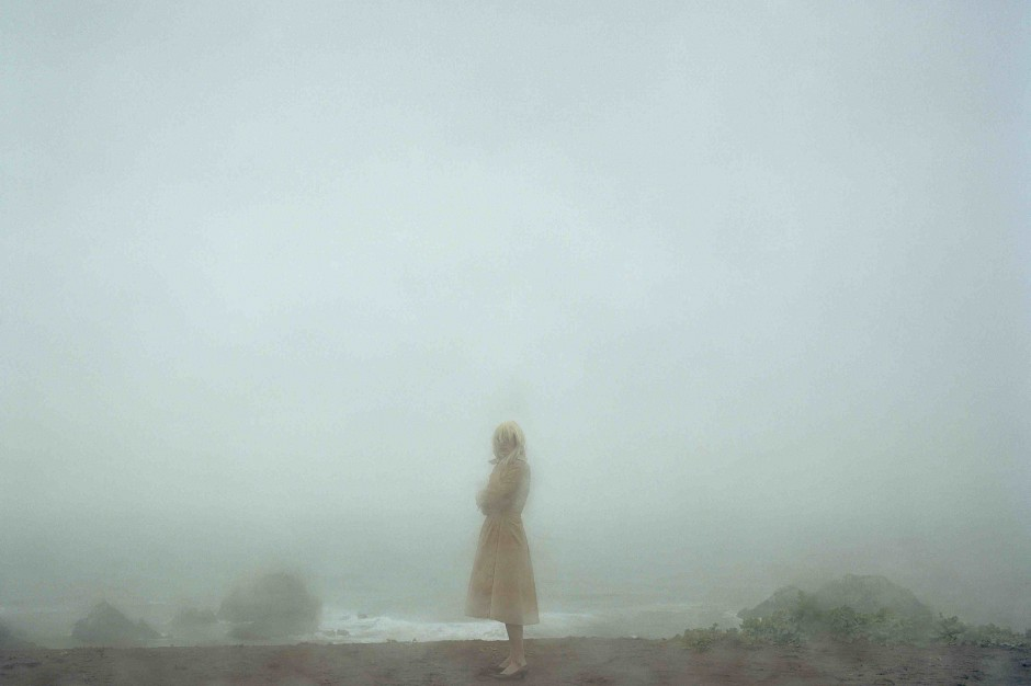 HD_Eyes_in_Progress_Image_libre_droit_ToddHido