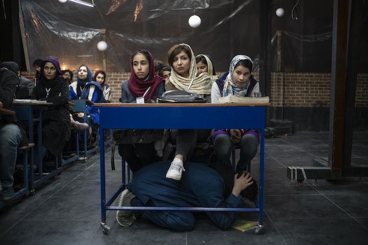 JS_EyesProgress_Iran-10