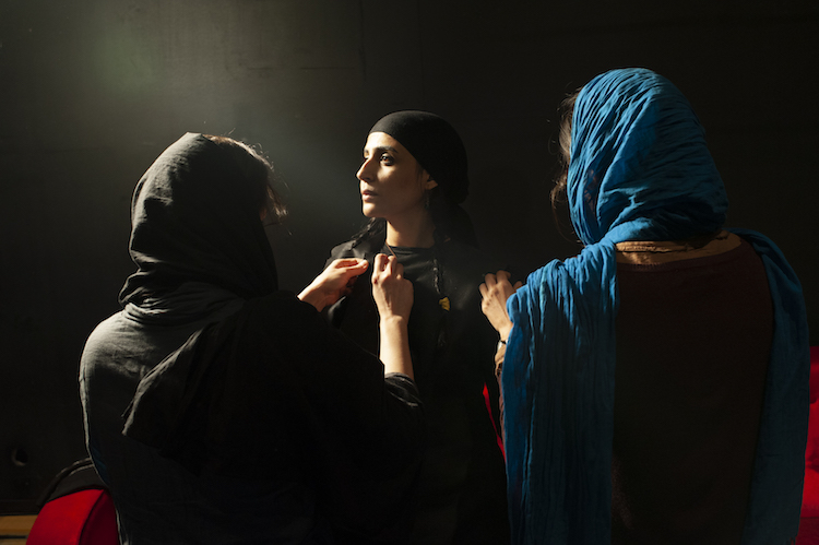 JS_EyesProgress_Iran-8