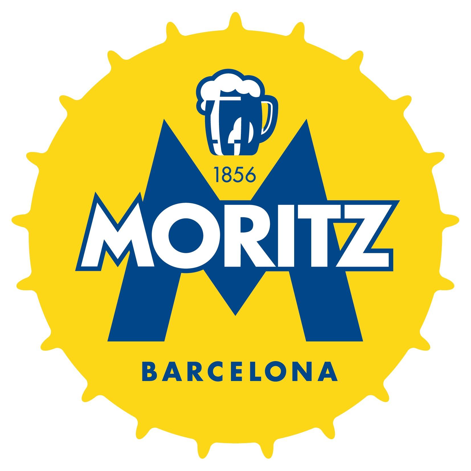 MORITZ-Logo-Corporativo-COLO