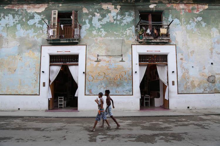 ManonAubel_Habana1