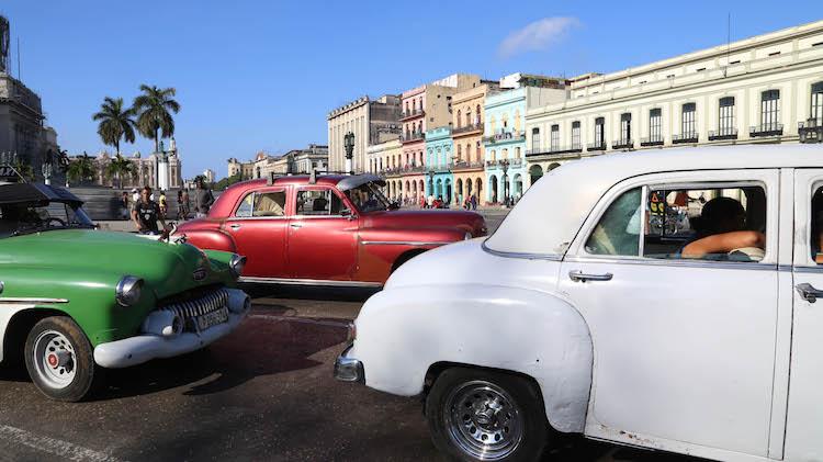 ManonAubel_Habana2