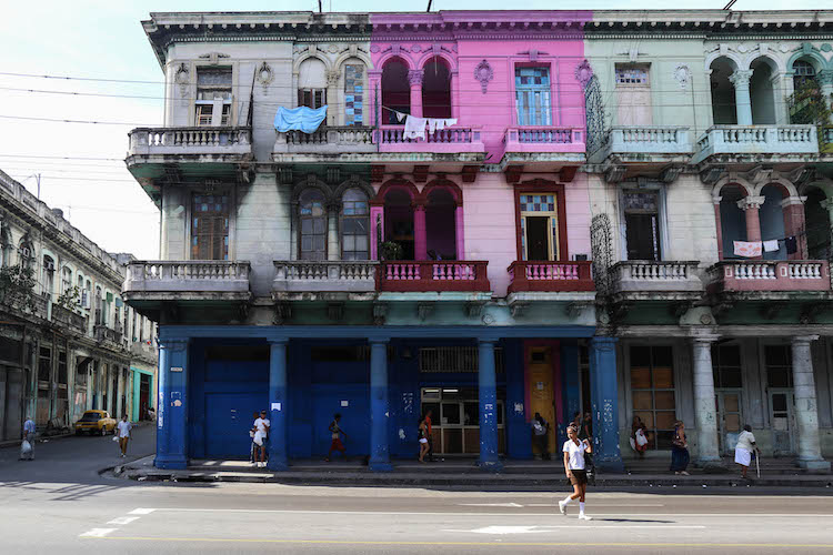 ManonAubel_Habana3