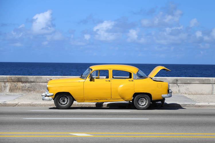 ManonAubel_Habana7
