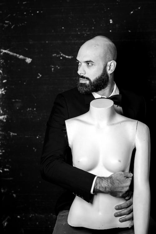 Pascal_Levy_Serie_noire_ws_Dumas-02