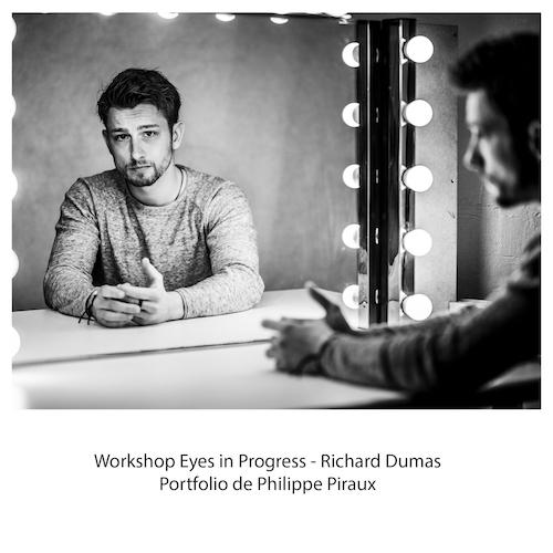 PhilippePiraux01
