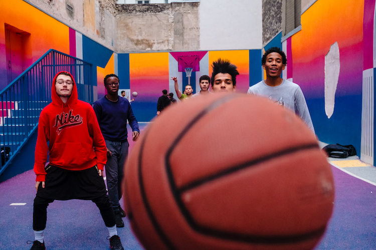 Pigallebasketball01