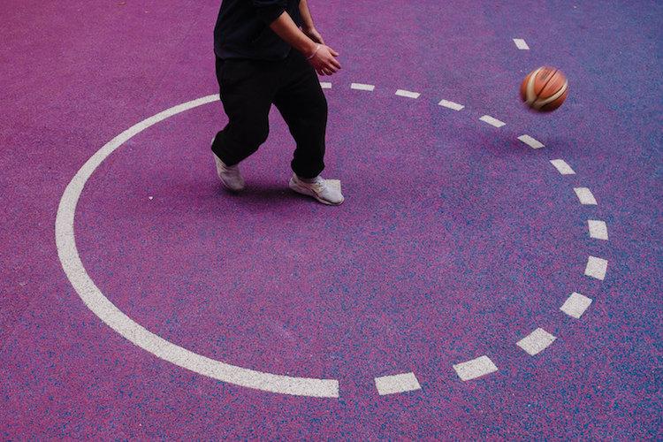 Pigallebasketball03