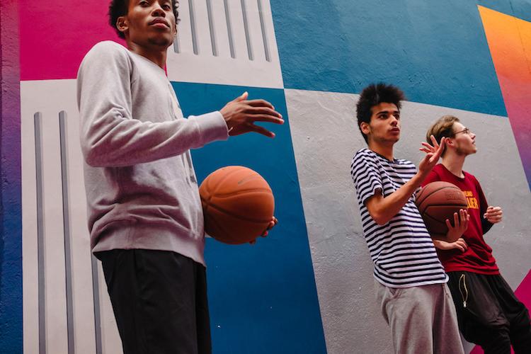 Pigallebasketball04