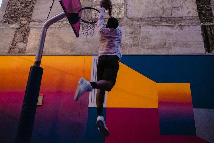 Pigallebasketball05