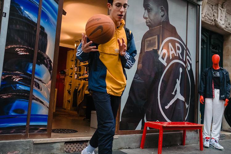 Pigallebasketball08