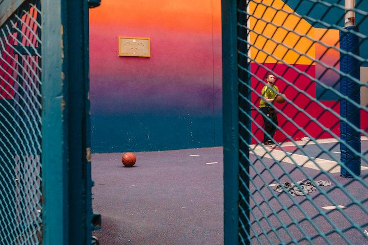 Pigallebasketball10