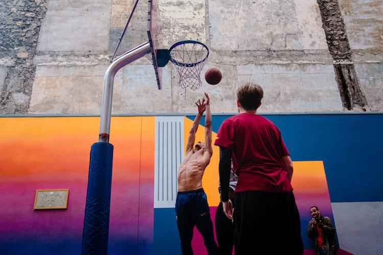 Pigallebasketball12