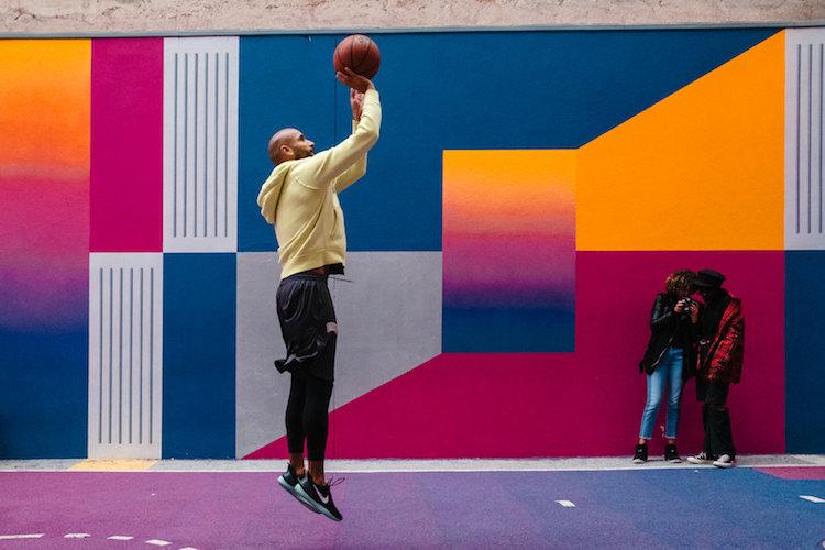 Pigallebasketball14