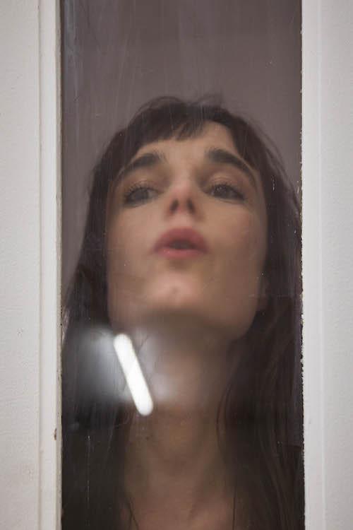 Sabrina-Budon-09