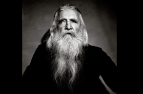 Moondog © Richard Dumas