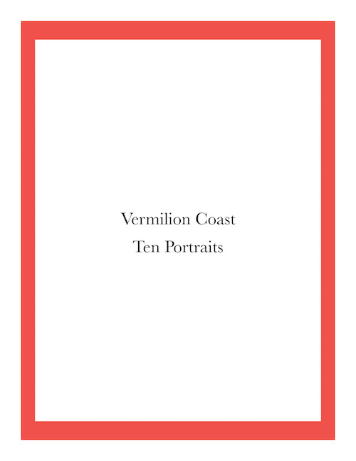 Vermilion_Coast_Book1