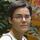 <!--:es-->Anne Guillotin<!--:--><!--:en-->Anne Guillotin<!--:--><!--:fr-->Anne Guillotin<!--:-->