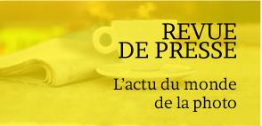 ban-presse-fr