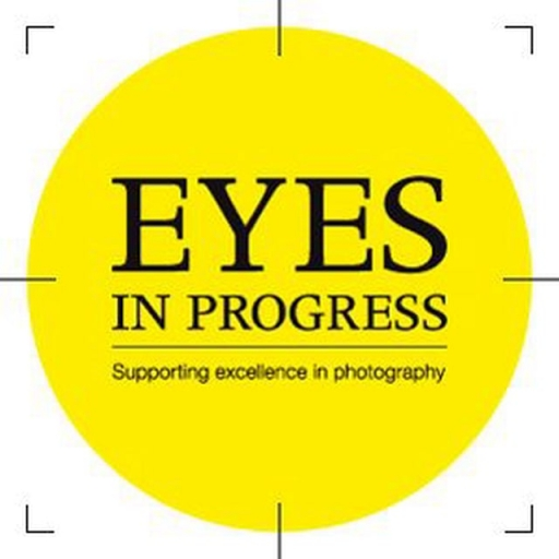 Eyes in Progress – Supporting excellence in photography