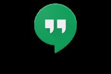 google-hangouts-logo-png-2
