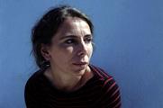 Marta Dahó