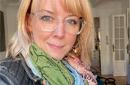 Mel McVeigh