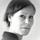 <!--:es-->Esther van der Berg<!--:--><!--:en-->Esther van der Berg<!--:--><!--:fr-->Esther van der Berg<!--:-->