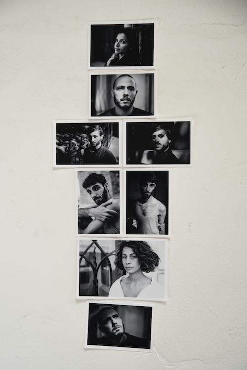 série Olivier Lob – stage portrait (0)
