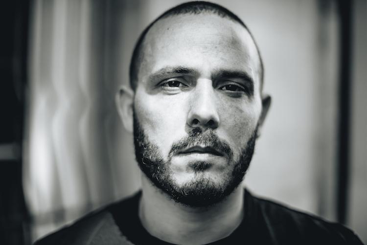 série Olivier Lob – stage portrait (2)