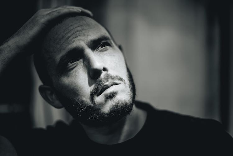série Olivier Lob – stage portrait (8)