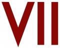 vii-logo-vector